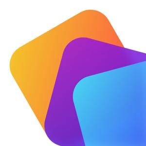 Panols - Photo & Video app