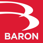 Baron Critical Weather на пк