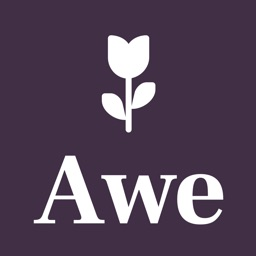 Awe – Connect with Nature
