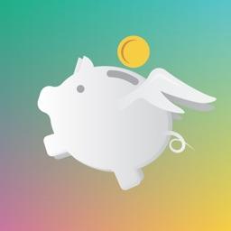 Fin - Budget Tracker