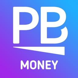 PB.money