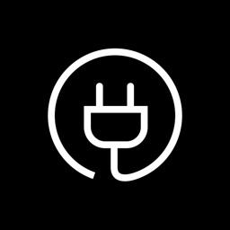 充电助手 - 检测电池快充功率神器