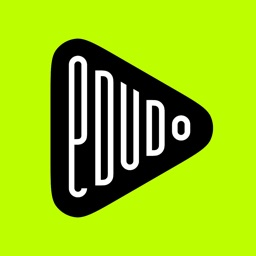 EduDo: Learn with short videos