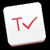TaskPaper – Plain text to-dos - Hog Bay Software
