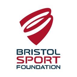 Bristol Sport Foundation