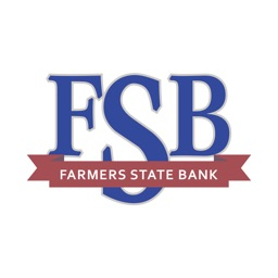 Farmers State Bank KY Mobile