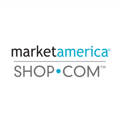 Market America Shop.com on the App Store