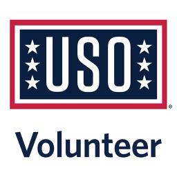 USO Volunteer Community