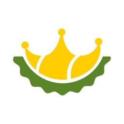 Musang King