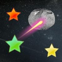 Codes for Alphabeta Asteroids Hack