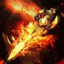 暗城主宰-经典动作冒险游戏