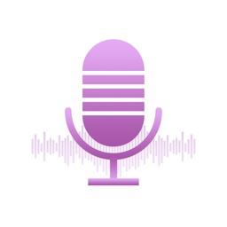 语音包变声器-游戏开黑聊天变音器