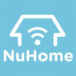 NuHome Smart Control