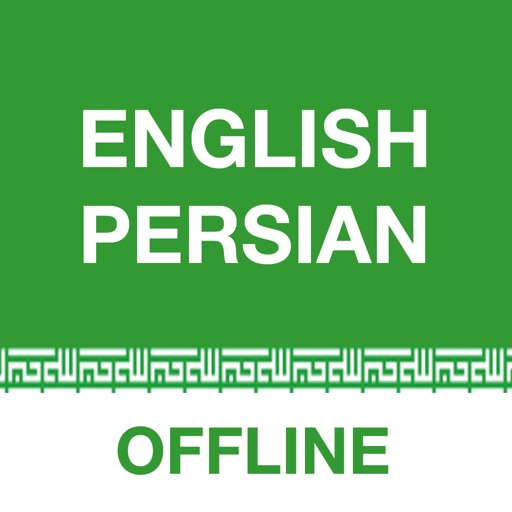 Persian Translator OFFLINE