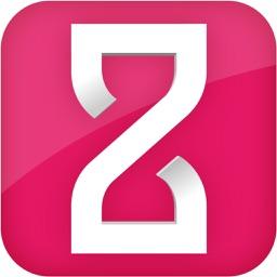 ZenDay - Calendar + Reminders