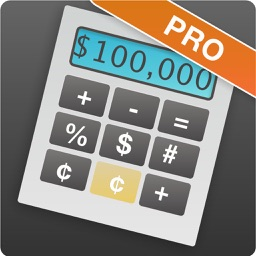 Loan Calculator PRO - Mortgage