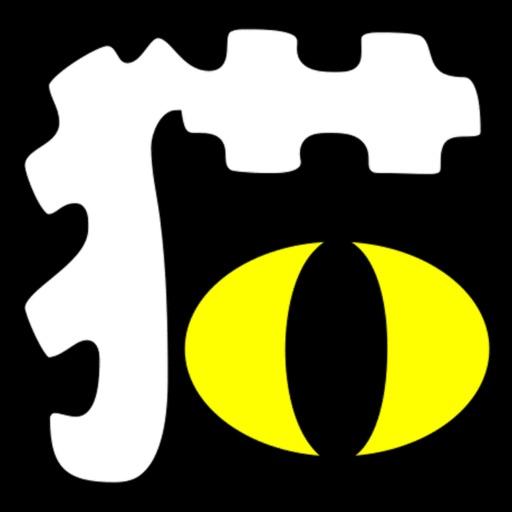 猫ビーム icon