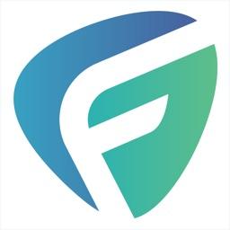 Family Finance Tracker