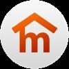 Myro:Home Helper