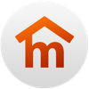 Myro:Home Helper - Myro Control, LLC