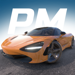 Parking Master Multiplayer Hack Online Generator