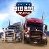 Big Rig Racing - iPadアプリ