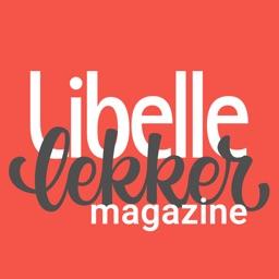 Libelle Lekker Magazine