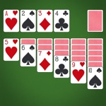 Solitaire ⋆