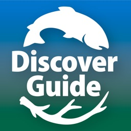 Alberta Outdoor Guide