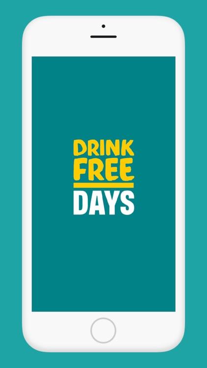 One You Drink Free Days screenshot-5