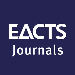 EACTS (Journals)
