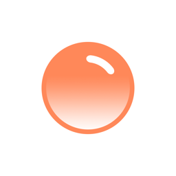 Ícone do app Poppinz - Family Organizer