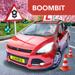 Car Driving School Simulator Hack Online Generator