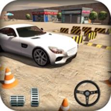 Activities of CSV Parking King