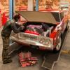汽车修理工:垃圾场大亨修理我的车