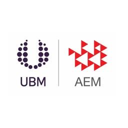 UBM AEM