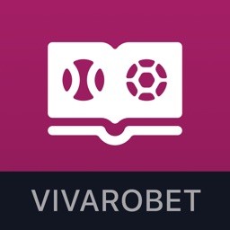 Sportsbook by Vivarobet