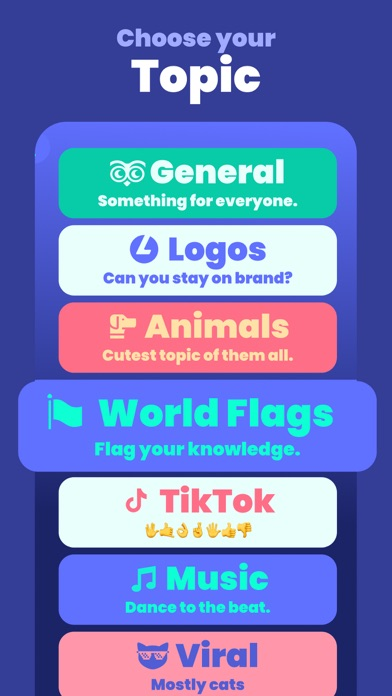 Trivia Royale™ for windows pc