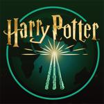 Harry Potter: Wizards Unite на пк