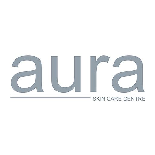 Aura Skin Care Centre