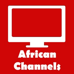 African Channels