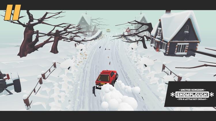 #DRIVE screenshot-6