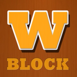 woody - block puzzle games