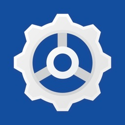 Shield Pro: data protection