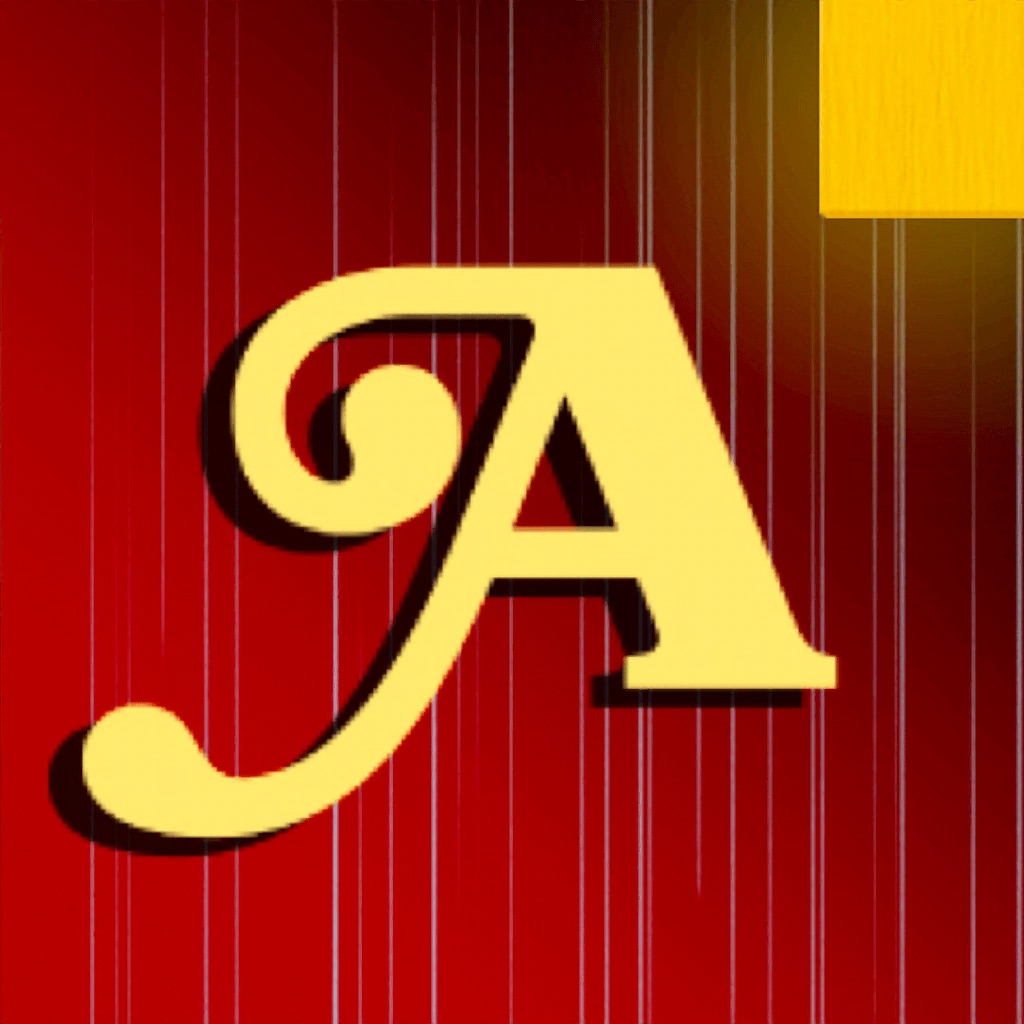 AwkwordPlay - Word Puzzle Game hack