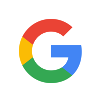 Google - Google LLC Cover Art