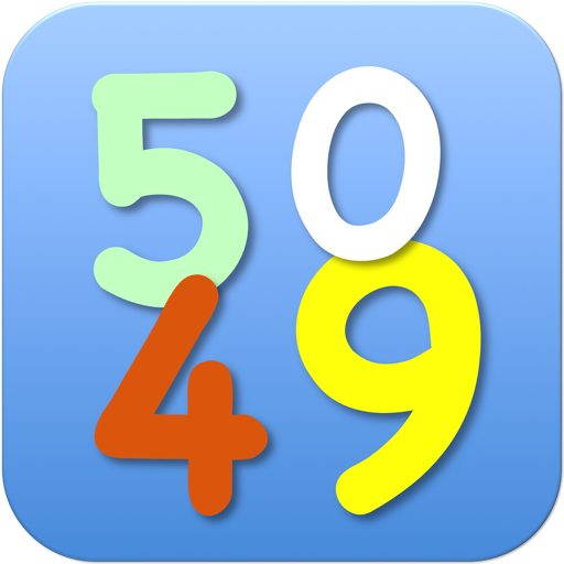 Fun Math Games: Learn & Play