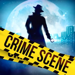 Detective Max: Murder Mystery