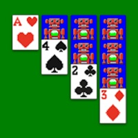 Codes for Solitaire Retro ∙ Hack