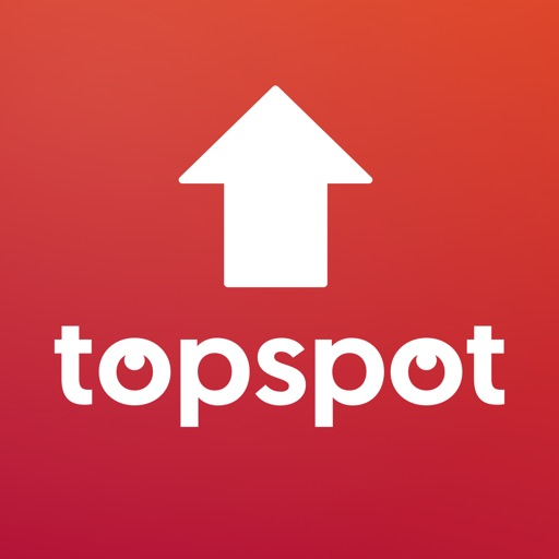 Topspot - Showcase Your Talent